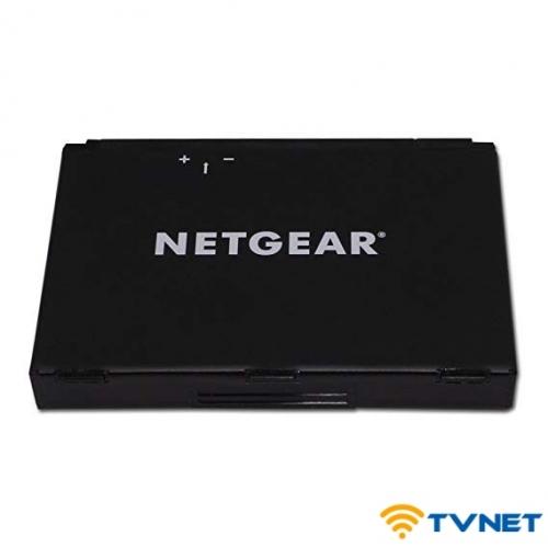 Pin Netgear 791L, 815S chính hãng. Dung lượng 4340mAh