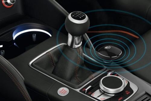 Top 10 bộ phát Wifi 4G mạnh nhất cho xe ô tô, xe hơi